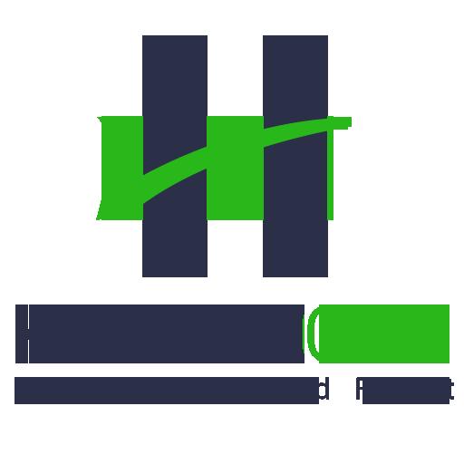 HealthGiniSquare